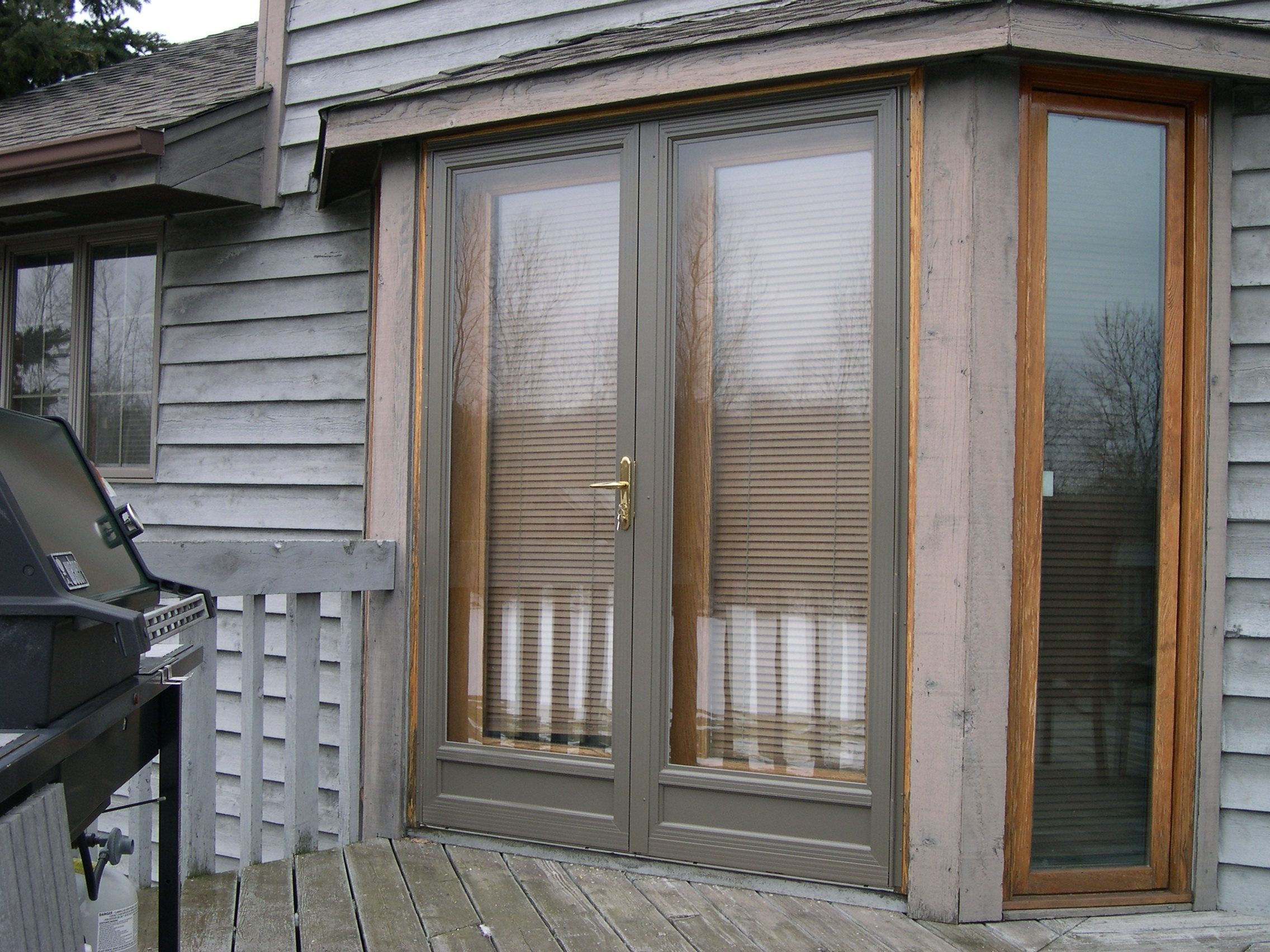 Double Screen Doors For Porch Httpcommedesgarconsmademoiselle