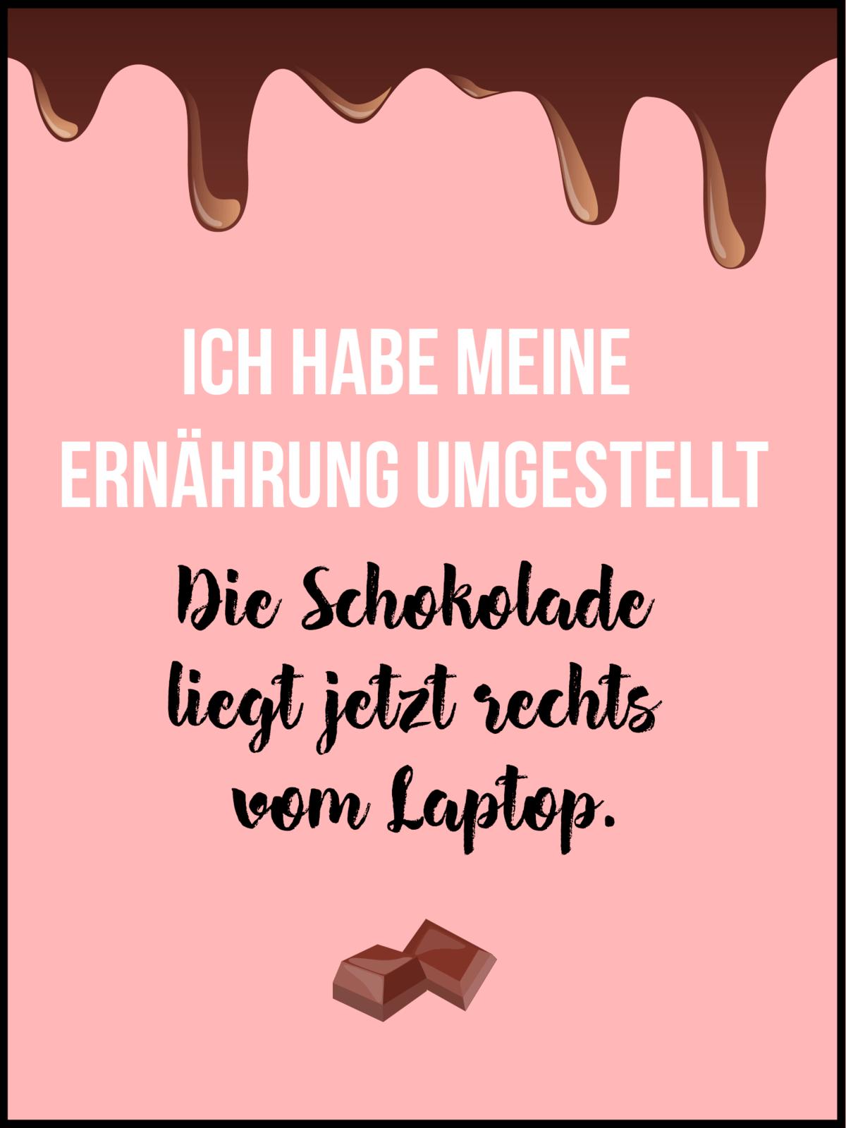 Eye Catching Schöne Sprüche Leben Ideas Of