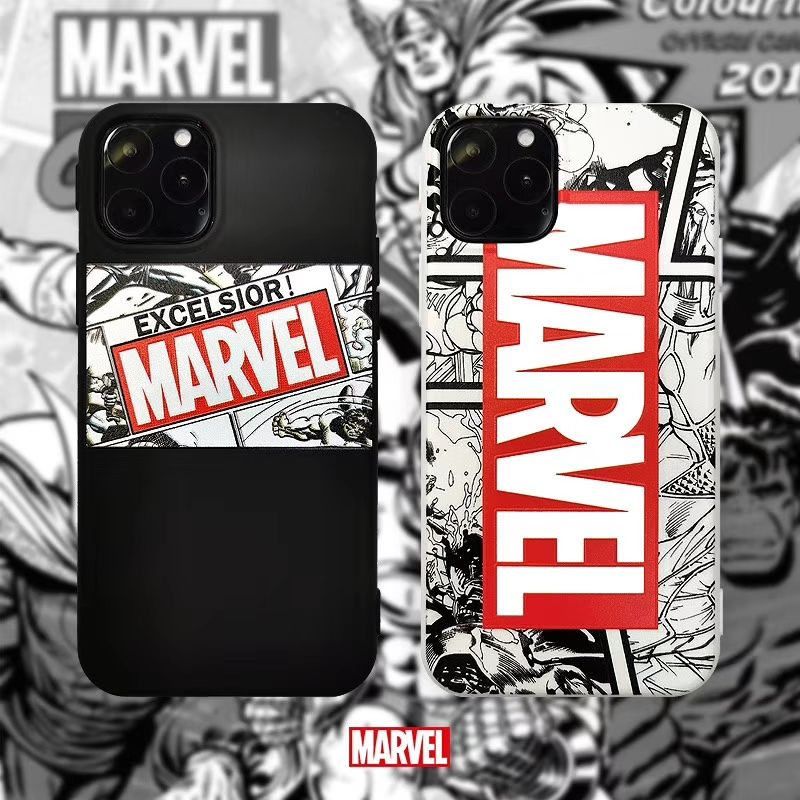custom made phone cases iphone 11