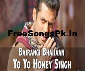Dekh Chori Dekh Yo Yo Honey Singh Full Mp3 Song Download Songs Hindi Movie Song Mp3 Song Download