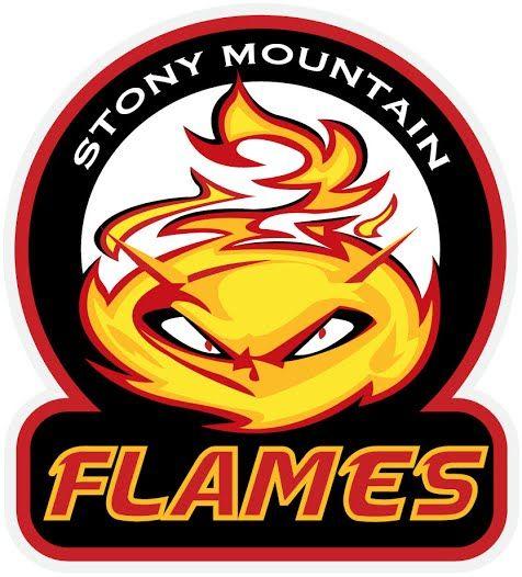 Minor Hockey Team Logos