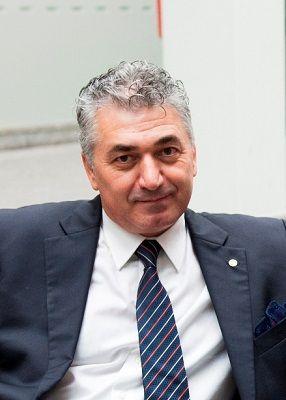 Pin su Abruzzo Notizie - Abruzzonews