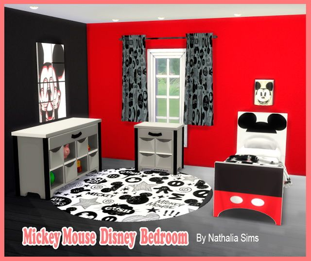 ideas for a small bedroom bedrooms for at nathalia sims sims 4 updates sims 18910