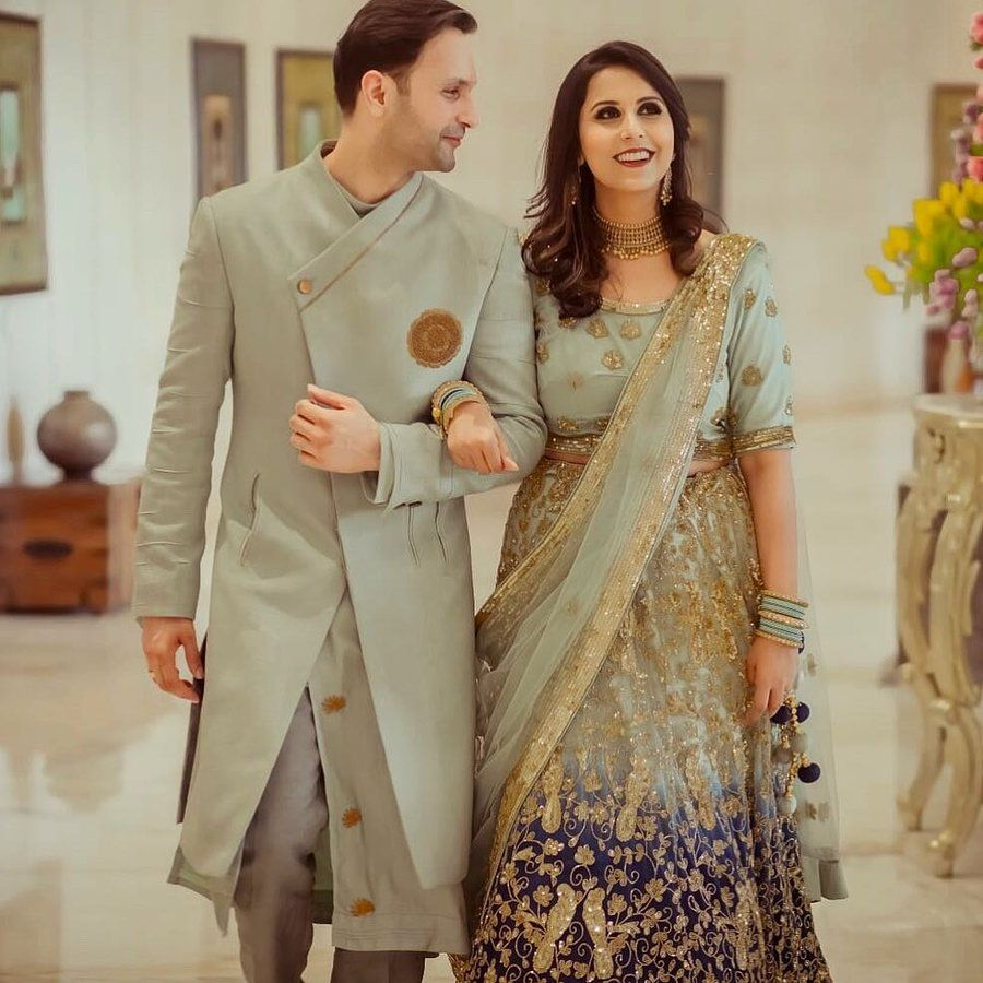 Top 100 Wedding Dresses For Men Wedding Dresses Men Indian Engagement Dress For Groom Groom Dress Men [ 900 x 900 Pixel ]