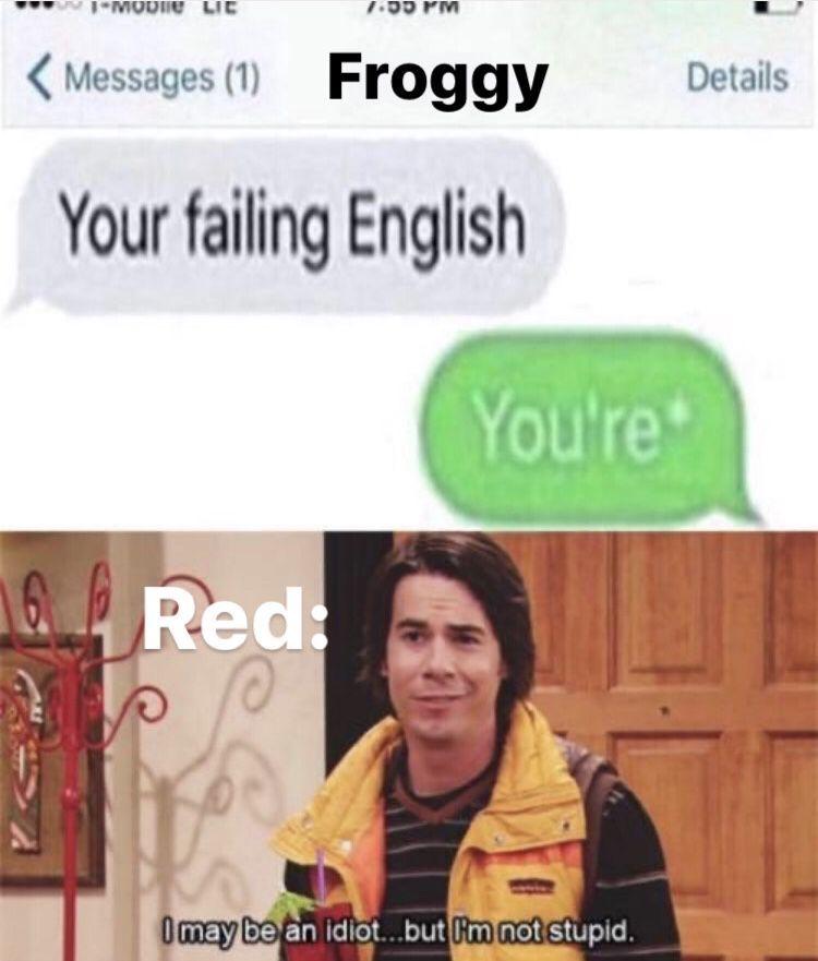 TLOS Memes
