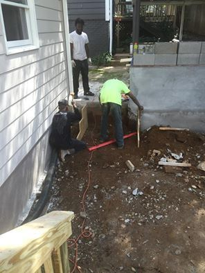 Fixing the step at #Euclid