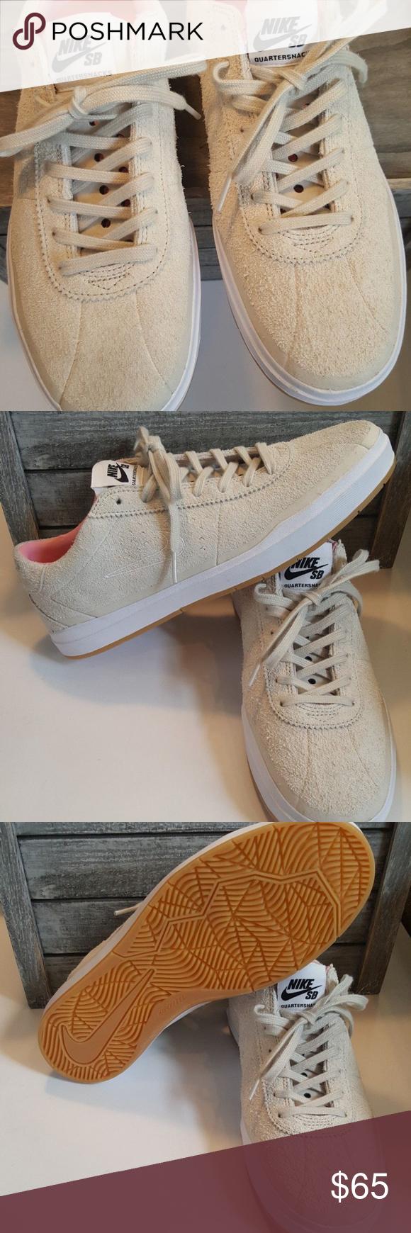 Nike Bruin SB QS Sz 8.5 869767 218 ITEM