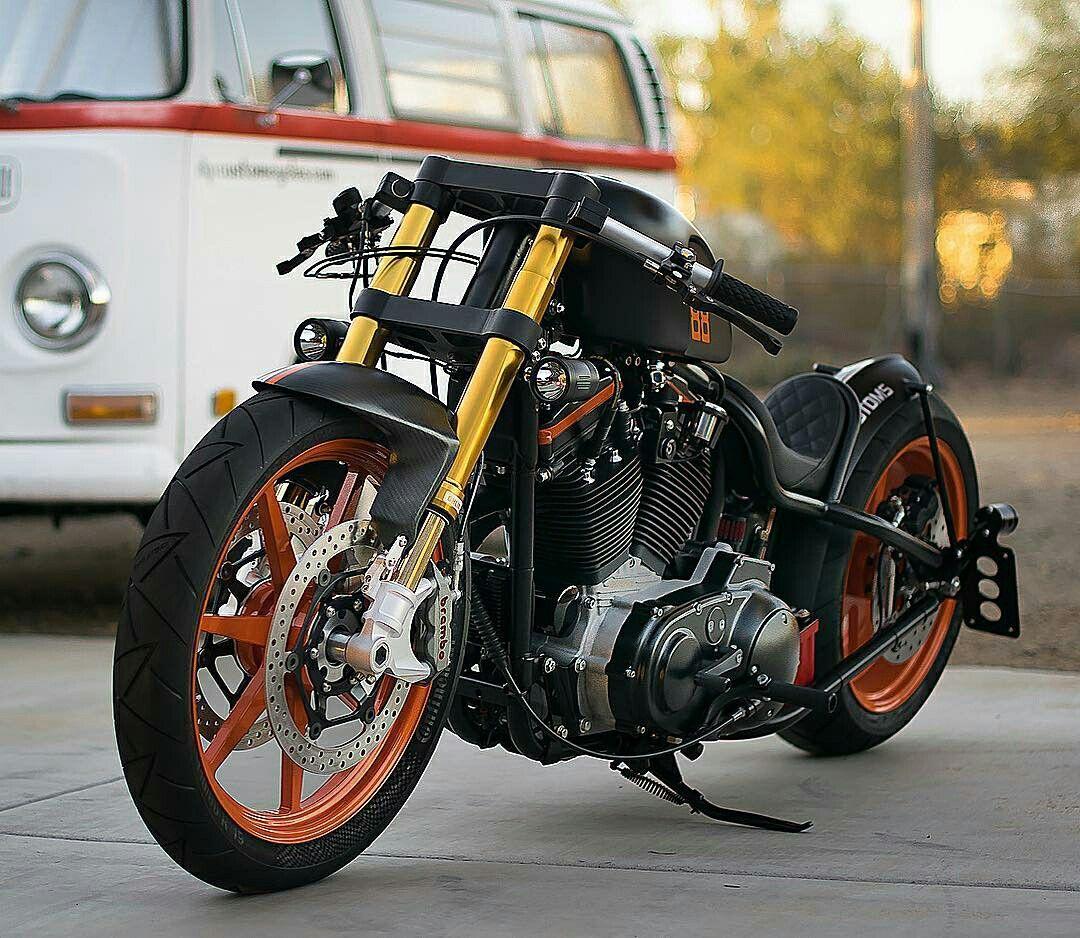 Pin by Knuckster on Sportsters Harley davidson sportster