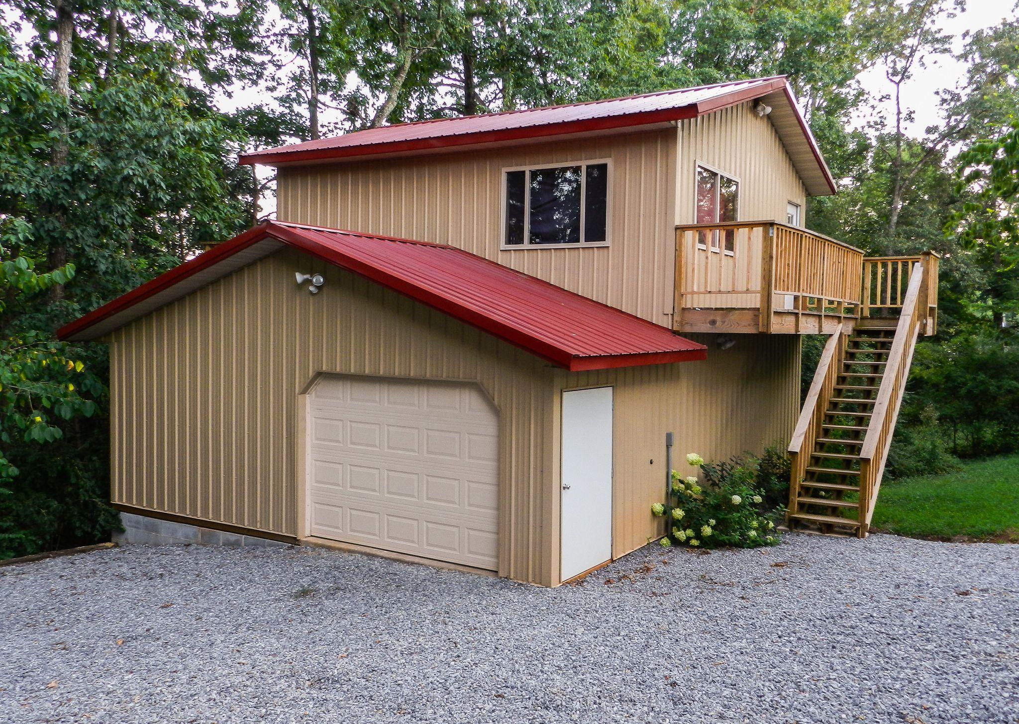 Diy pole barn house home building kits pole barn homes