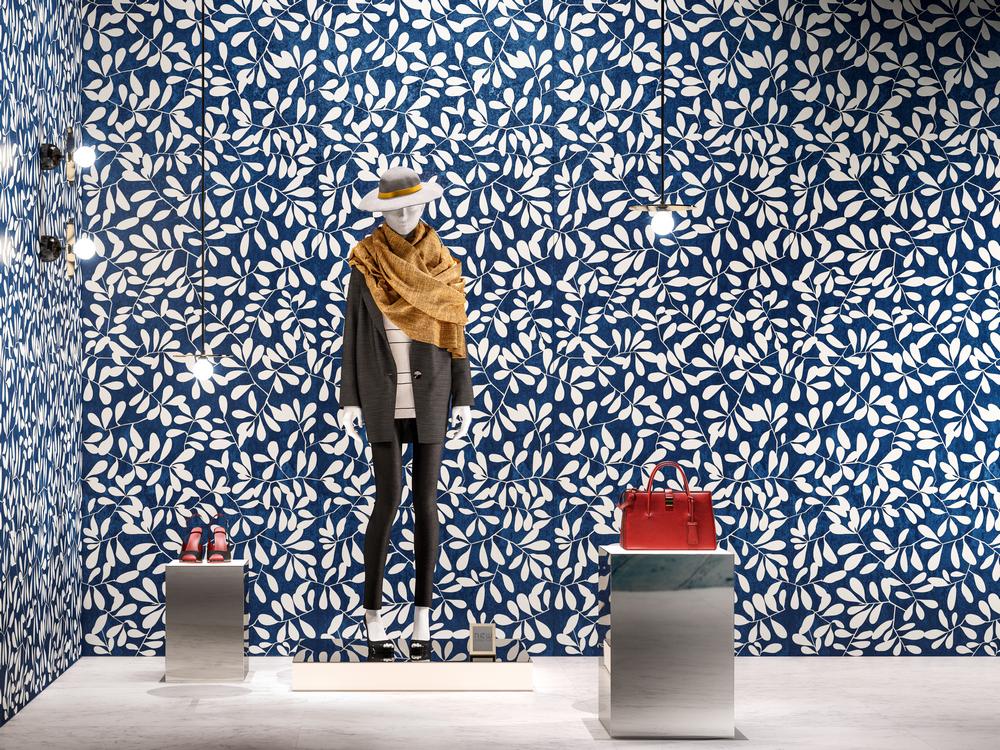 Epingle Par Groupe Tanguy Sur Carrelage Avec Images Carrelage Mural Gres Materiaux