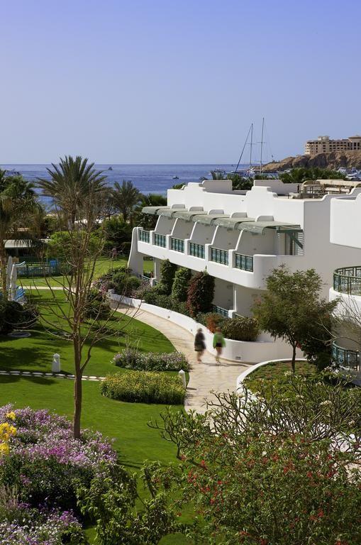 Hotel Novotel Sharm El Sheikh Yegipet Sharm Esh Shejh Booking Com Sharm El Sheikh House Styles Hotel
