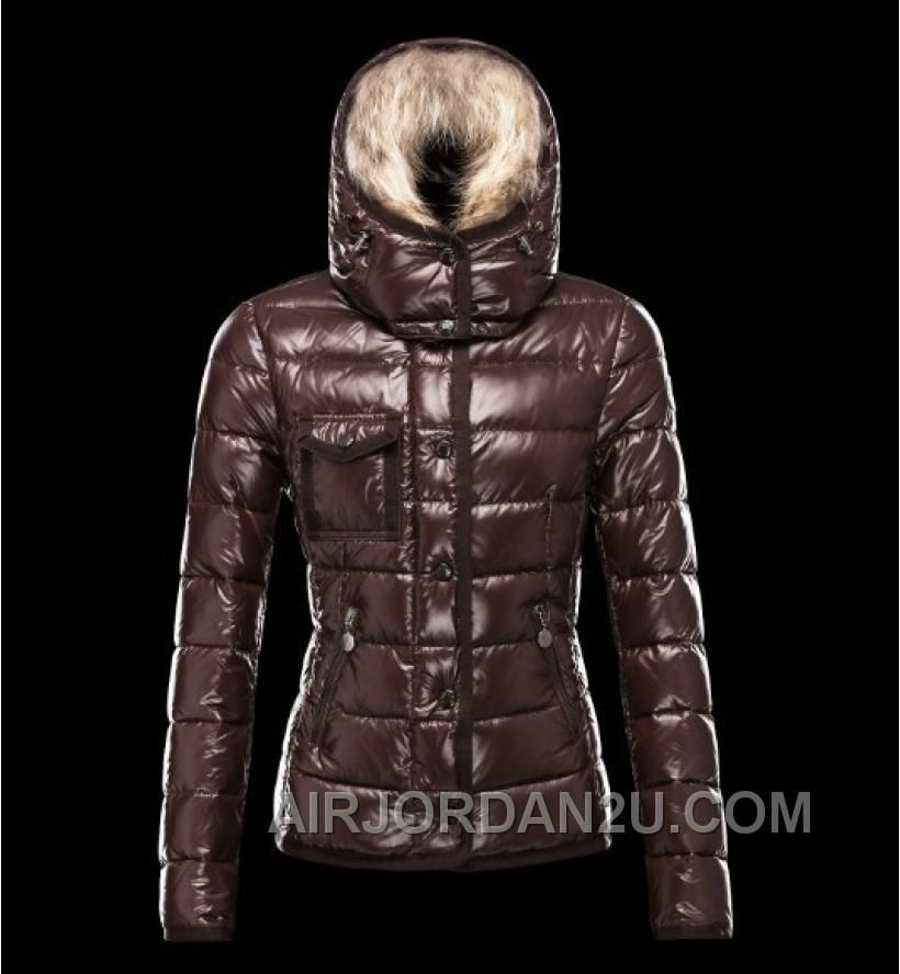moncler outerwear on sale