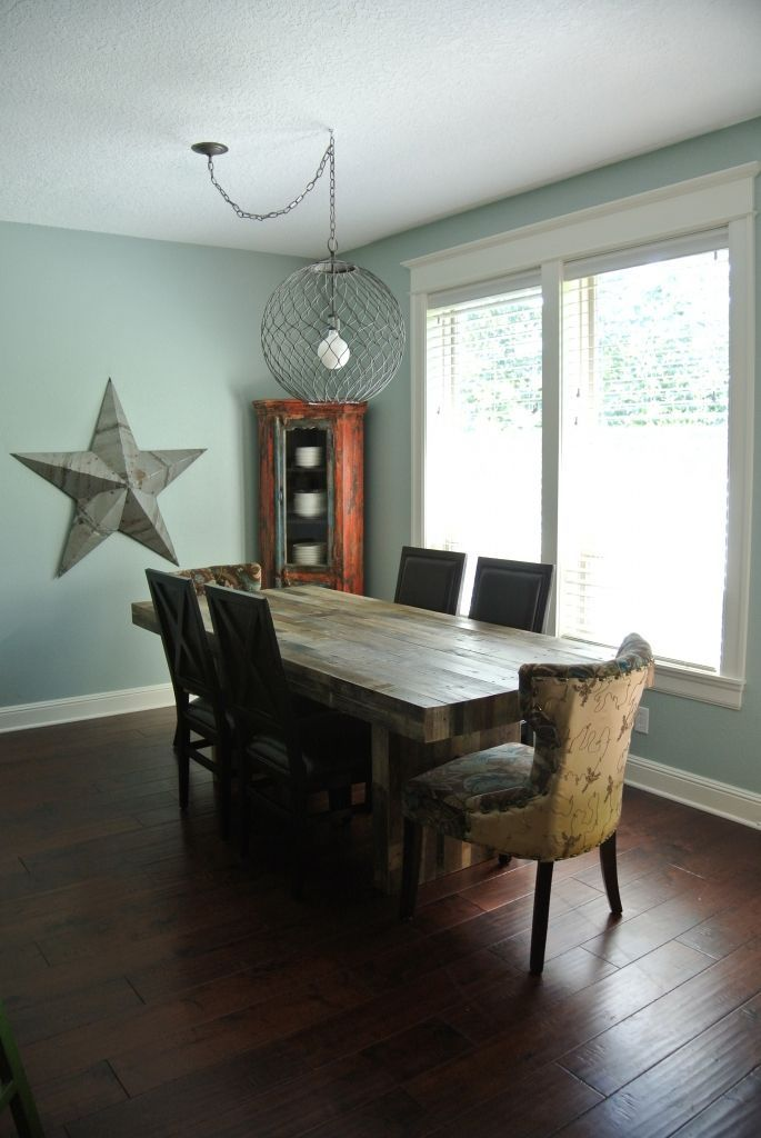 Swagged Light Dining Light Fixtures Dining Room Lighting Dining Room Contemporary