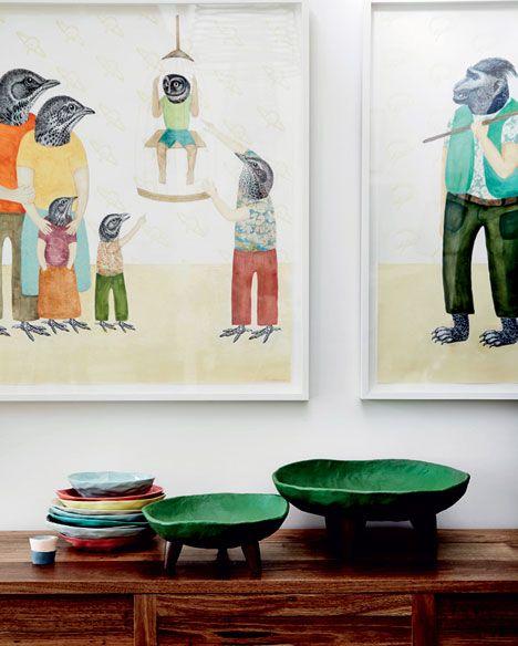 http://www.boligliv.dk/indretning/indretning/farverigt-familiehjem-den-gemte-skat/
