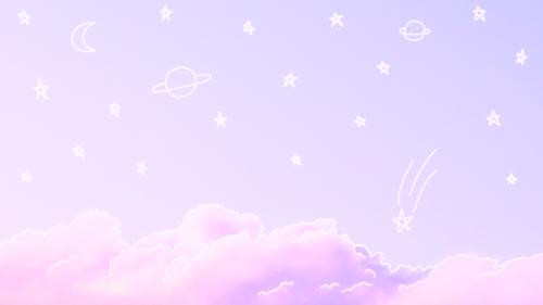 Blippo Com Kawaii Shop Pastel Background Pastel Pink Aesthetic Pastel Aesthetic