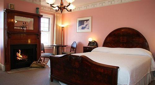 Martine Inn Pebble Beach Ca 2 Hrs From Sf Monterey Hotels
