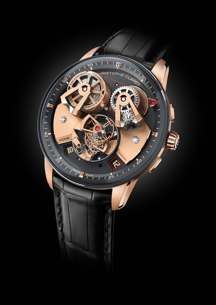 Woodyfundiver Watches Op Twitter Reloj De Pulsera Reloj Tiempo Reloj