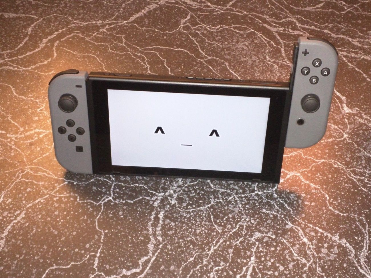 Nintendo Switch Can T Download Games In Sleep Mode Nintendo Switch Games Apple Tv