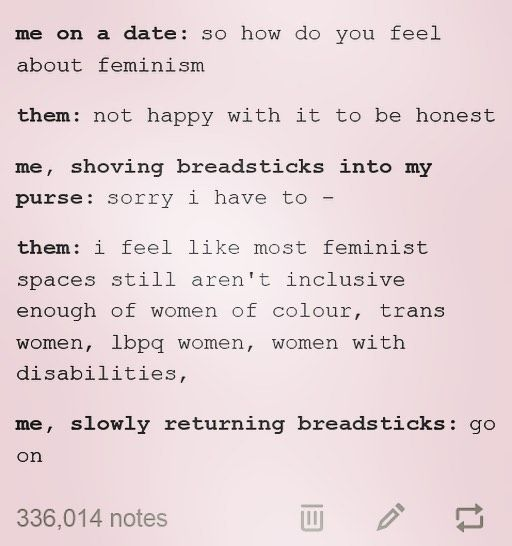 Bisexual quotes for instagram