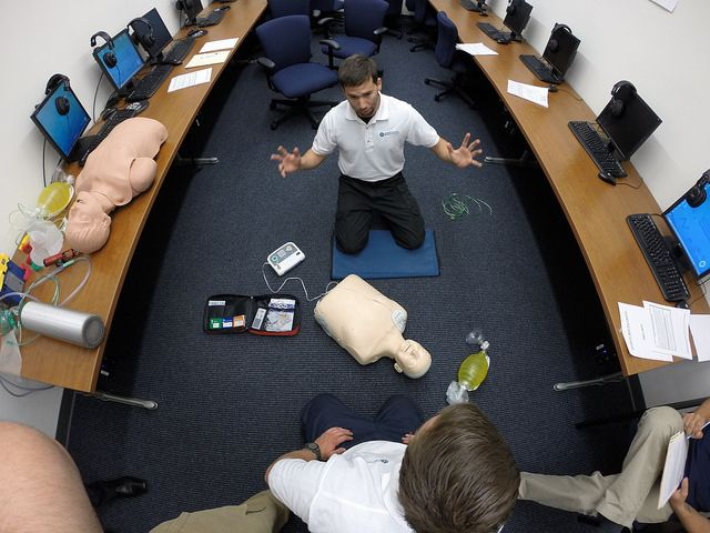 emt school in san diego | emergency medical technician training