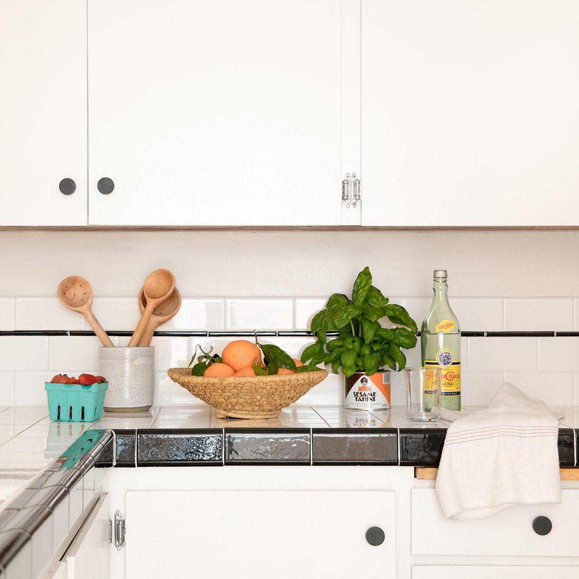 Period U0026 Modern Kitchenware U0026 Accessories. Timeless Kitchen Backsplash