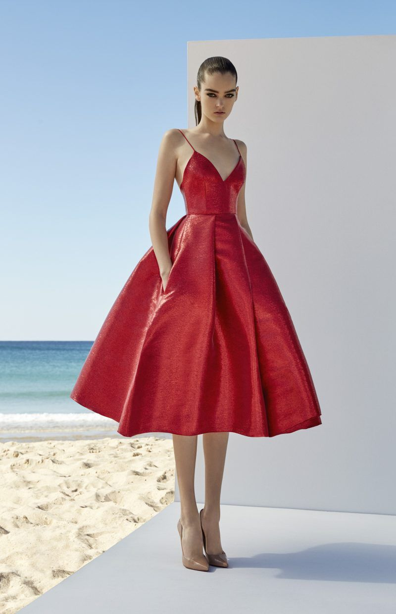 Resort u alex perry more fairytale dresses pinterest alex