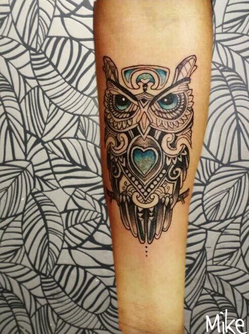 Tatuador Mike Molina Sucursal Roma Whatsapp 5536602957 Y