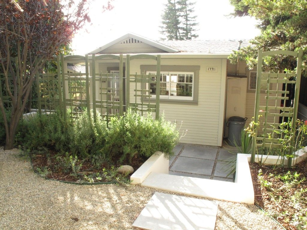 cottage vacation rental in los angeles from vrbo com vacation rh in pinterest com
