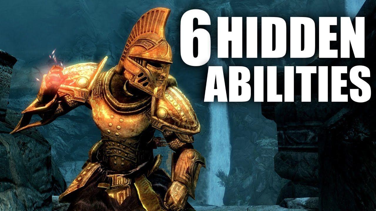 Best Light Armor Skyrim Deathbrand Ash Cycles