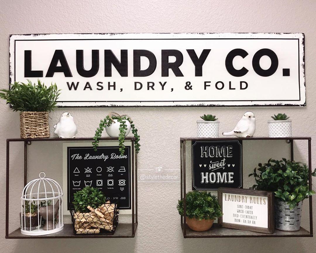 I Finally Tracked Down The Target Bullseye S Playground Laundry