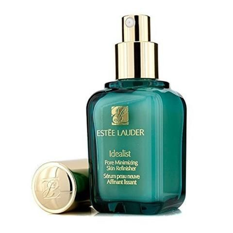 Estee Lauder Idealist Pore Minimizing Skin Refinisher 1 7 Oz
