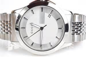 clock, watch ☞HBN122 COM ☜★ 실시간카지노추천사이트실시간카지노추천사이트실시간카지노추천사이트실시간카지노추천사이트실시간카지노추천사이트실시간카지노추천사이트실시간카지노추천사이트실시간카지노추천사이트실시간카지노추천사이트실시간카지노추천사이트실시간카지노추천사이트실시간카지노추천사이트실시간카지노추천사이트실시간카지노추천사이트실시간카지노추천사이트실시간카지노추천사이트실시간카지노추천사이트실시간카지노추천사이트실시간카지노추천사이트실시간카지노추천사이트실시간카지노추천사이트실시간카지노추천사이트실시간카지노추천사이트실시간카지노추천사이트실시간카지노추천사이트실시간카지노추천사이트실시간카지노추천사이트실시간카지노추천사이트실시간카지노추천사이트실시간카지노추천사이트