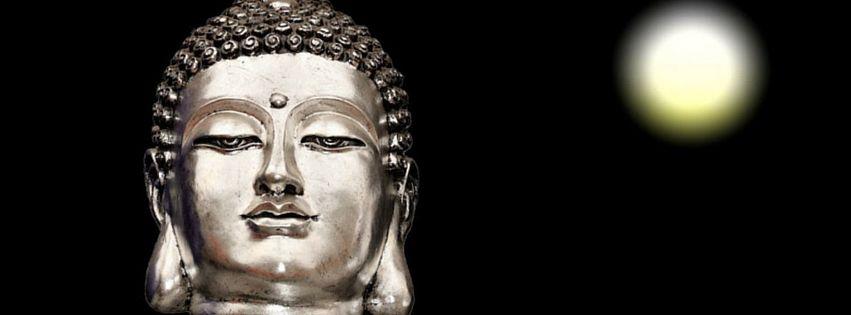 buddhismforbeginnersgroup