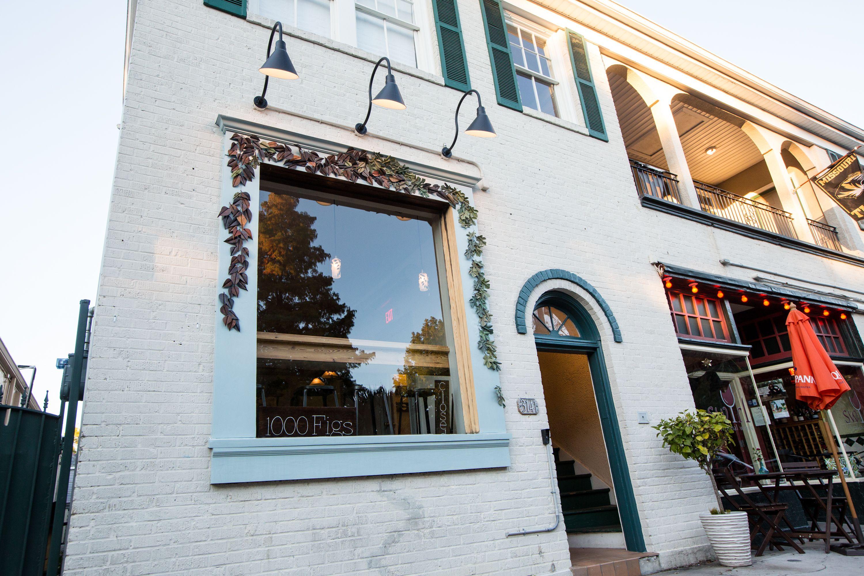 Gluten Free Friendly Restaurants In New Orleans