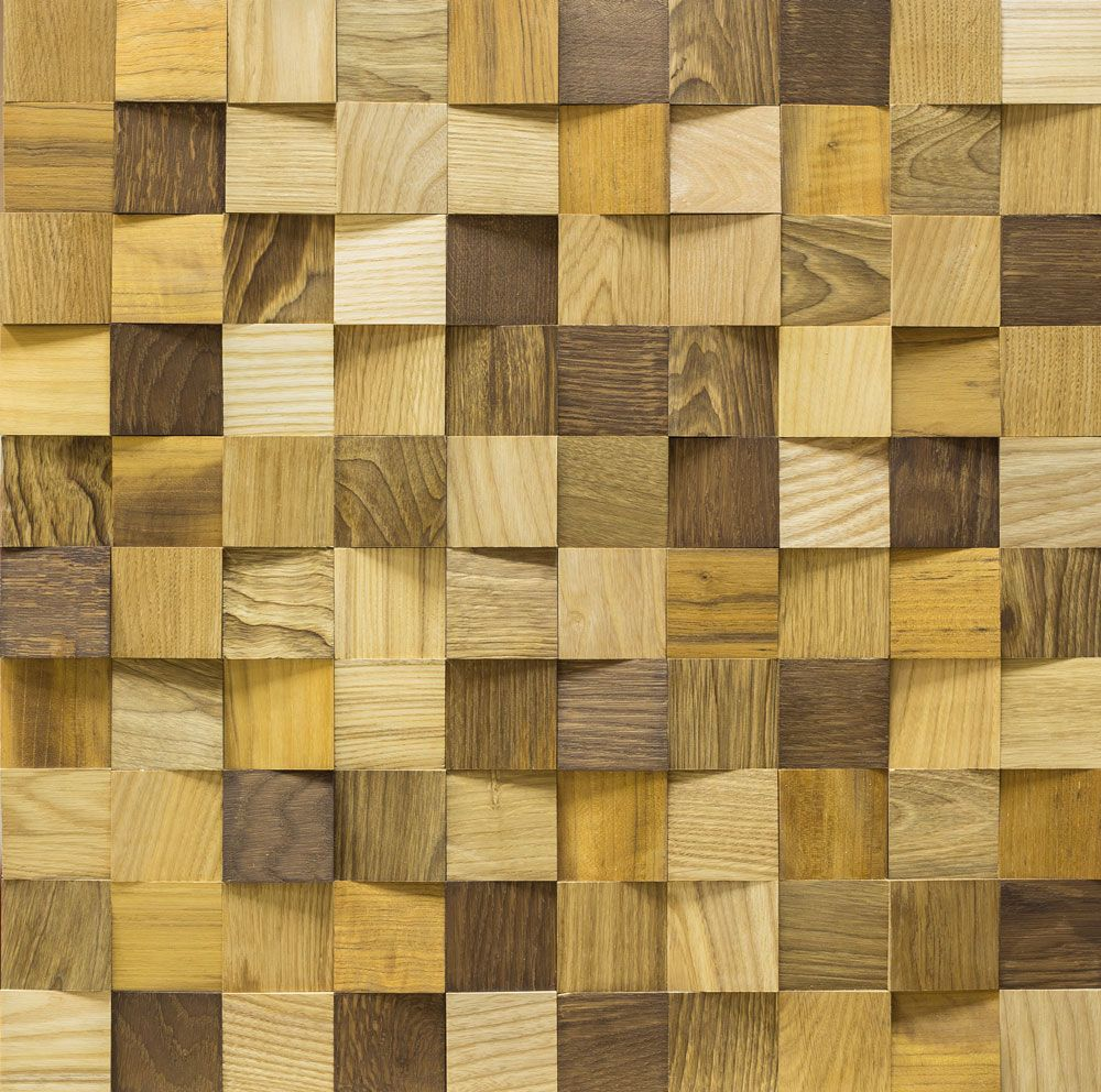 eco natural wood 3D pannel pattern for wall decoration | Natural ...