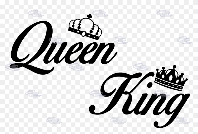 Find Hd Transparent King Png King And Queen Letras Png Png Download To Search And Download More Free Trans King Queen Tattoo King And Queen Crowns King Pic