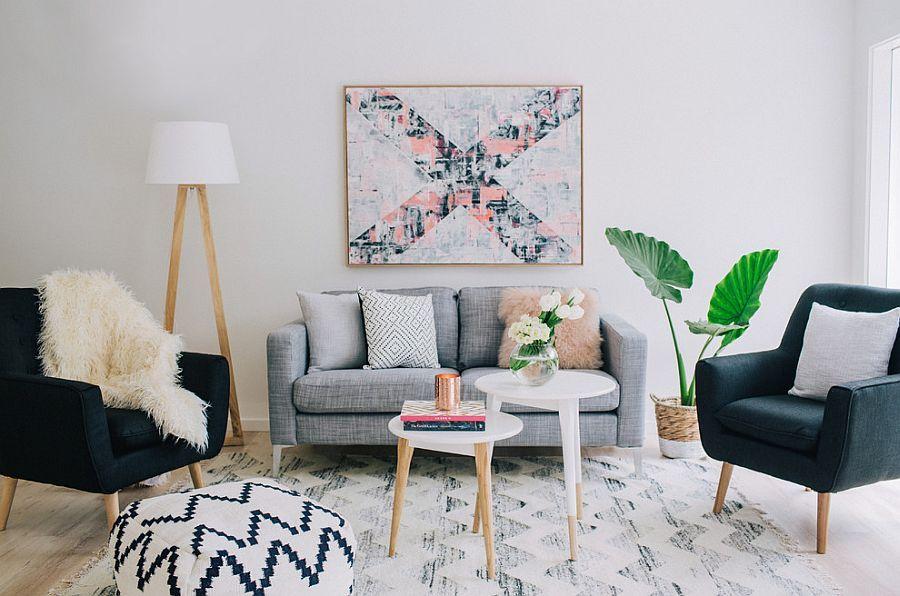50 Chic Scandinavian Living Rooms Ideas Inspirations Scandinavian Decor Living Room Small Living Room Decor Living Room Scandinavian