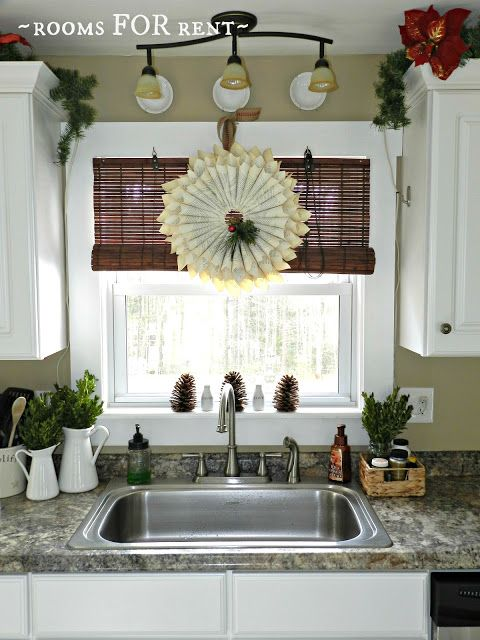 Could I Change Out Recessed Light For Light Fixture Rooms FOR Rent - Kitchen window light fixtures