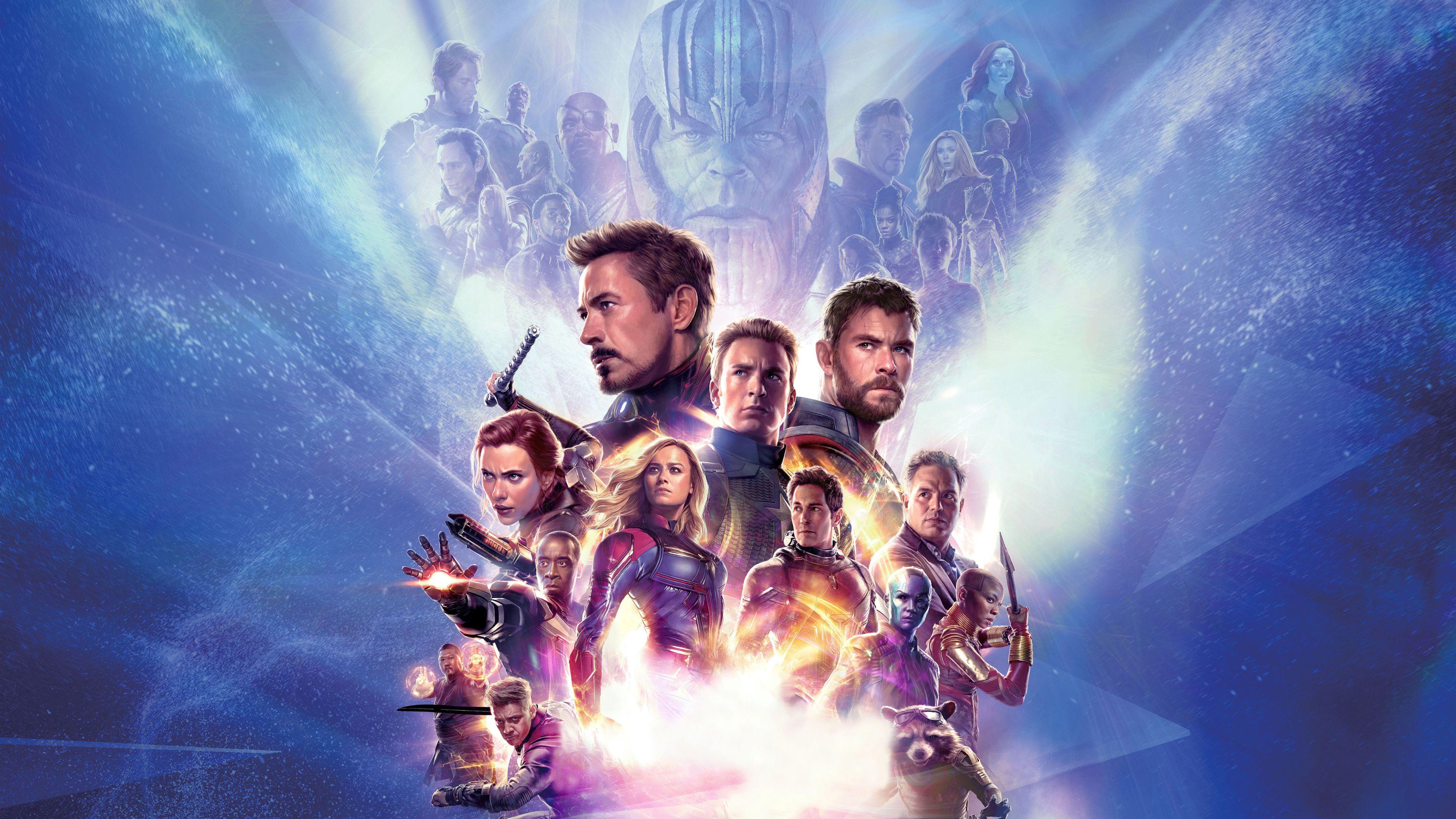 Avengers Endgame 2019 4k Movies Wallpapers Hd Wallpapers Avengers Wallpapers Avengers Endgame Wallpapers 4k Wallpapers 20 Avengers Marvel Movie Wallpapers