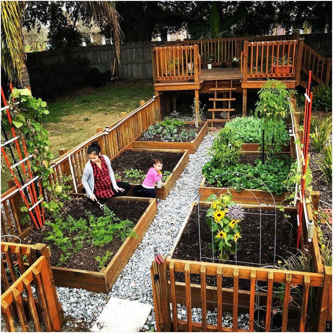Epingle Par La Fee Sur Jardin 2020 Jardin Therapeutique