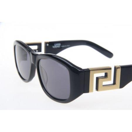 a7bd5ff6de versace shades biggie - Google Search