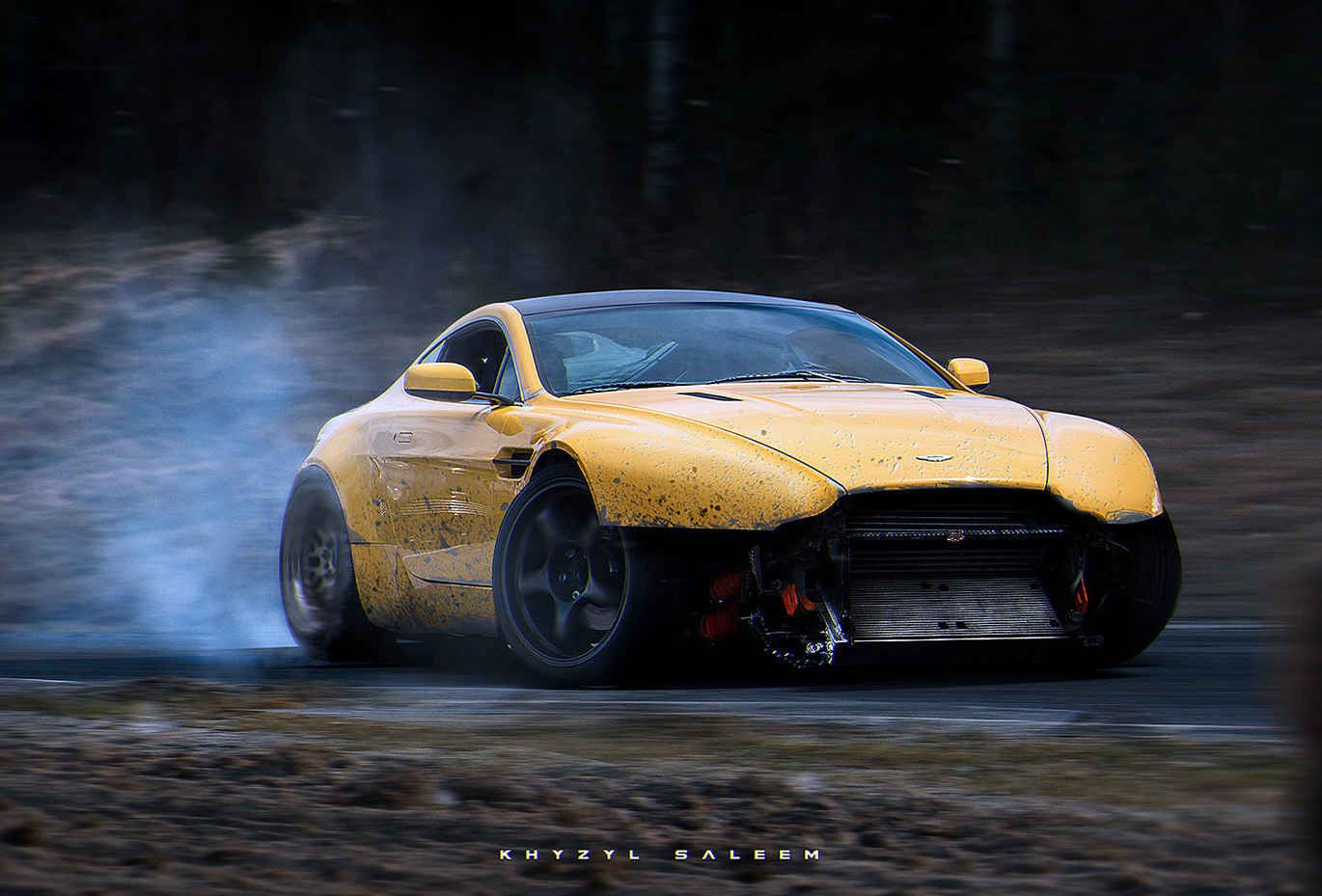 30 Brilliantly Modified Cars For The Zombie Apocalypse Art Cars New Audi Car Super Cars