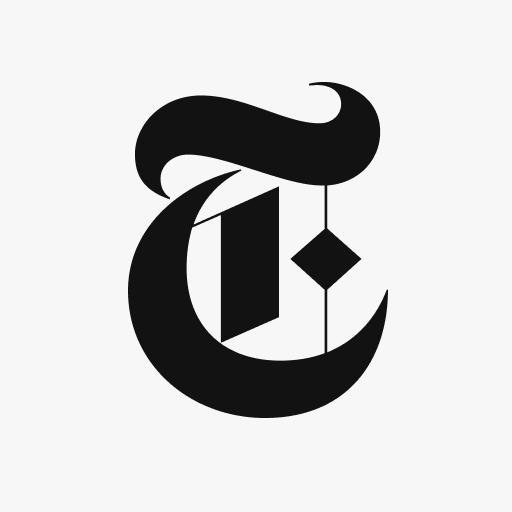 The New York Times 9 12 1 New York Times The New York Times Ny Times