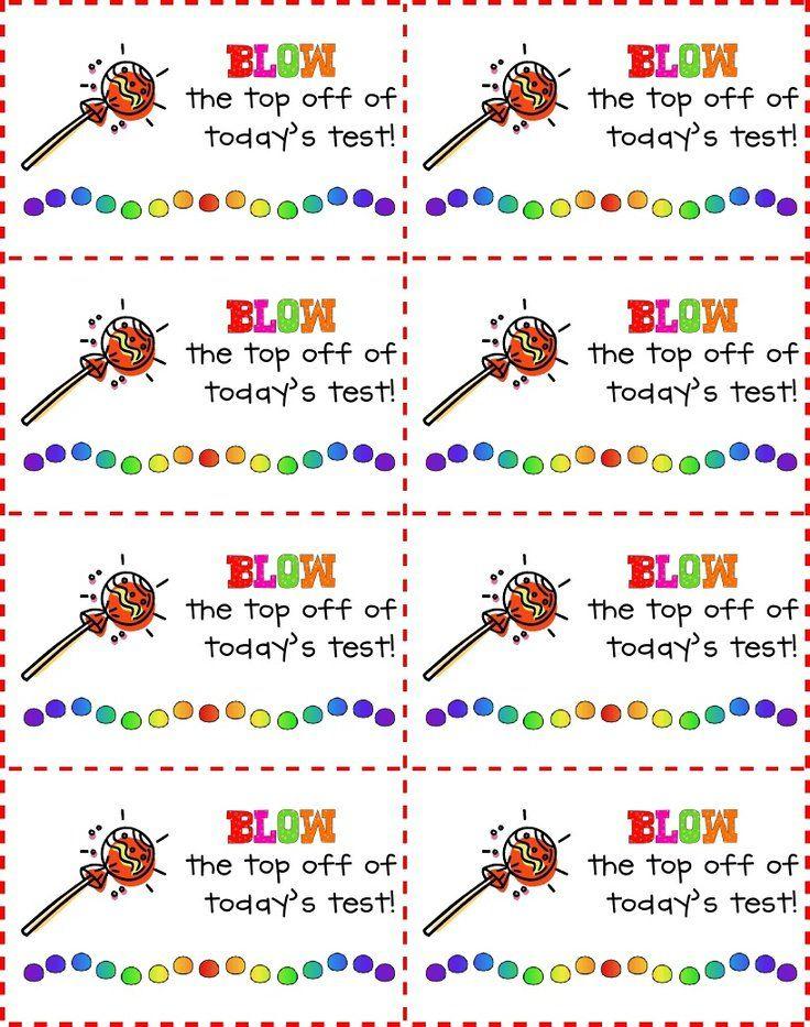 "{""i"":""imgs\/b4f6591f9ba22b6b987fe4f6e961b3af.jpg"",""w"":""736″,""h"":""933″,""l"":""http:\/\/www.scribd.com\/doc\/89715598\/Testing-Treats""}"