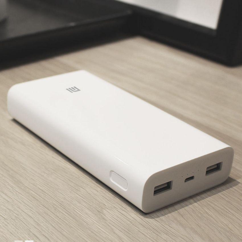 תוצאת תמונה עבור Original Xiaomi 2C 20000mAh