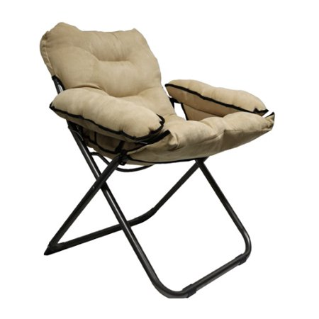 Incredible Dormco Plush Extra Tall Club Chair Multiple Colors Brown Cjindustries Chair Design For Home Cjindustriesco