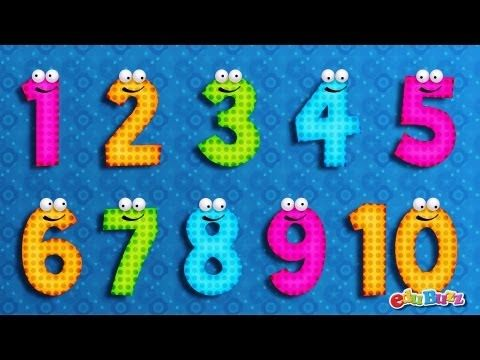 be5b990e9c81e2dee8d5fb3d5adc4063 - Math Songs For Kindergarten