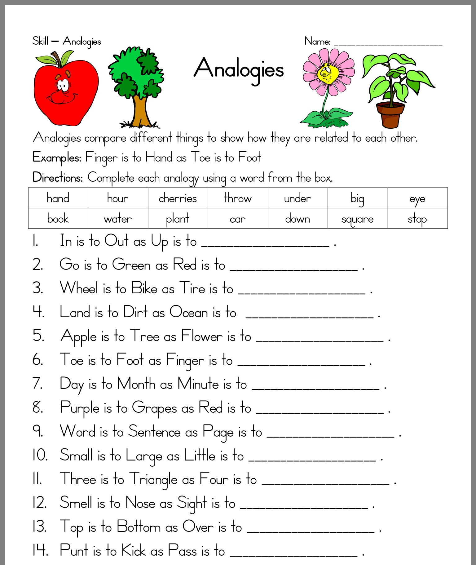 Pin By Linda Smithers Goodwin On Phonics Ideas