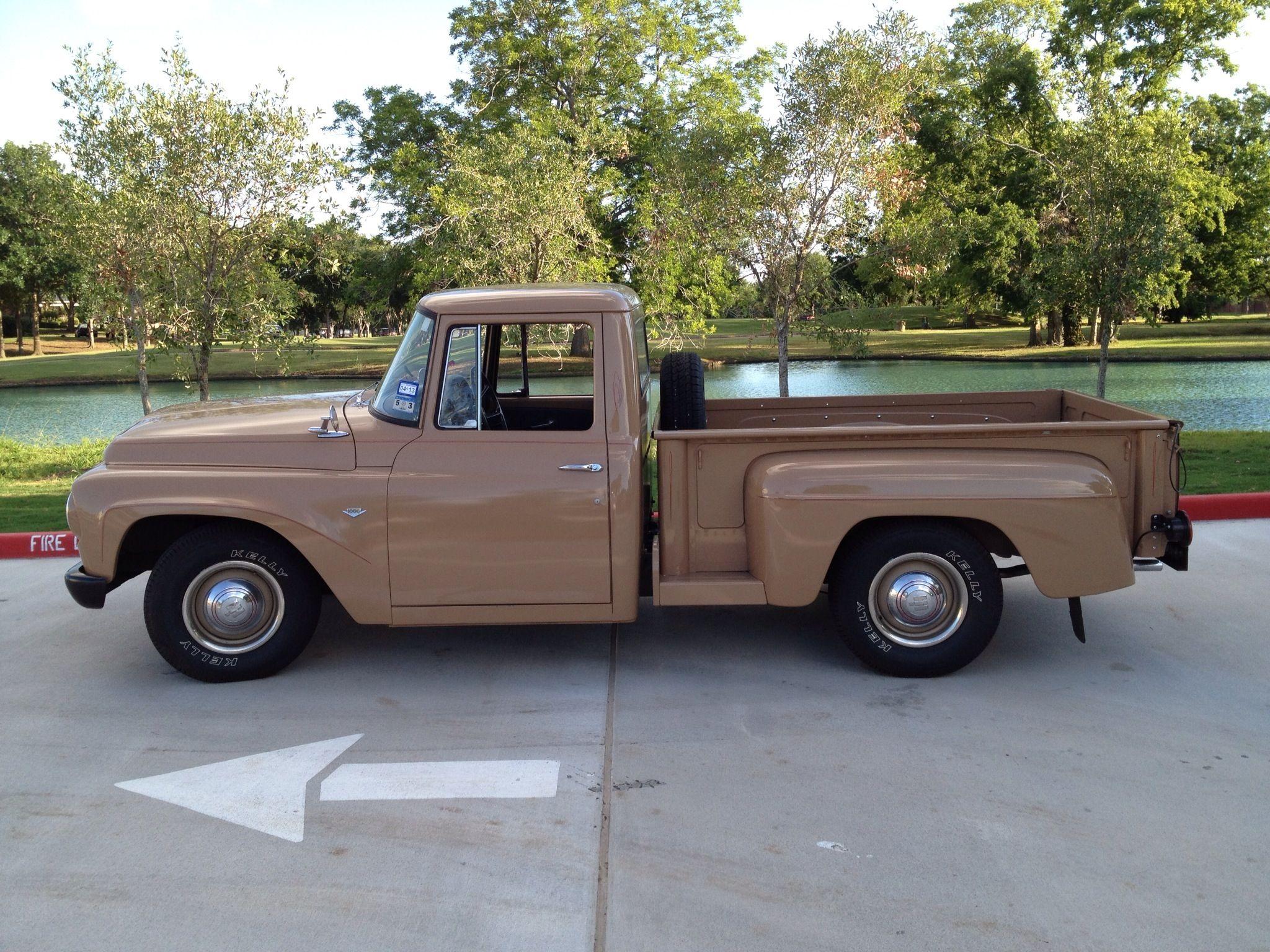 1970 international harvester scout harvester international sr2 - 1963 International Pickup Classic Trucksinternational Harvestercar