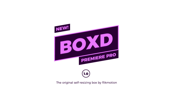 titles and lower thirds premiere pro template premiere pro